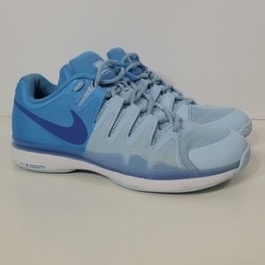 Nike Zoom Vapor 9.5 Tour Womens Shoes sz 10